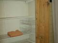 casita2